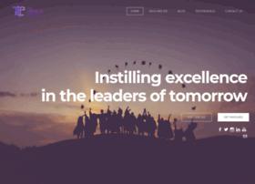 legacyproject.co.uk