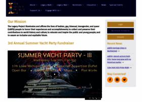 legacyprojectchicago.org