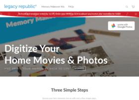 legacyrepublic.com