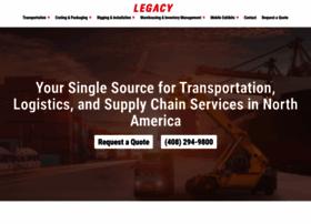 legacytsi.com
