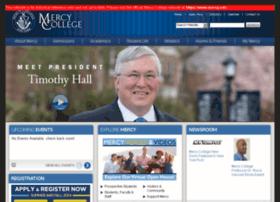legacyweb.mercy.edu