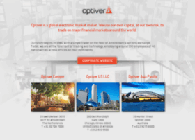 legacyweb.optiver.com