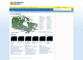legacyweb.theweathernetwork.com