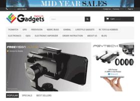 legadgets.com