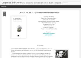 legadosediciones.blogspot.com