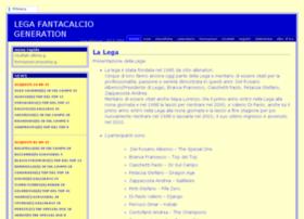 legafg.altervista.org