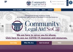 legal-aid.com
