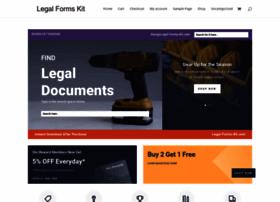 legal-forms-kit.com