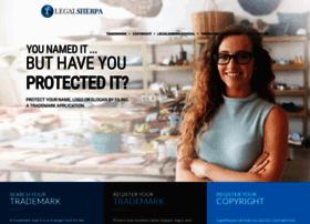 legal-sherpa.com
