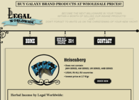 legal-worldwide.com