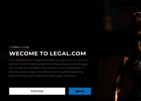 legal.com