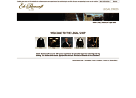 legal.edeandravenscroft.co.uk
