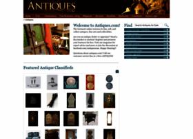 legal.leads.com
