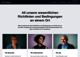 legal.trustpilot.de