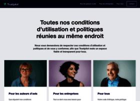 legal.trustpilot.fr