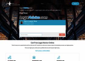 legaladvice.com