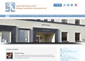 legalaidocba.org