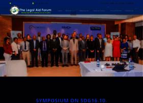 legalaidrwanda.org