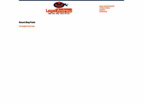 legalandrew.com