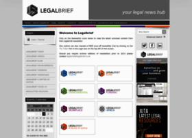 legalbrief.co.za