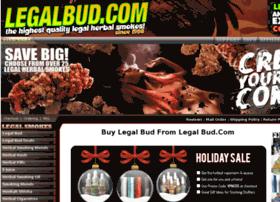 legalbud.com