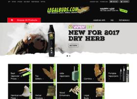 legalbuds.com