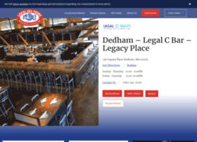 legalcbar.com