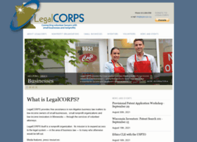 legalcorps.org