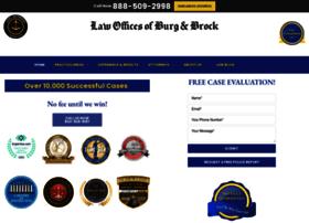 Legaldefenders.com