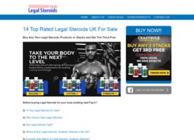 legaldianabol.co.uk