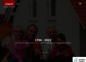 legalett.com.pl