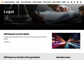 legalexecutiveinstitute.com