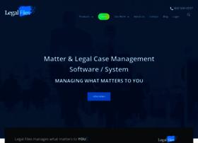 legalfiles.com