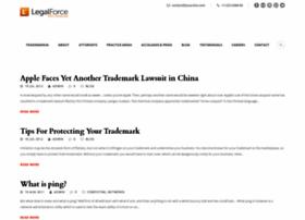 legalforcelaw.com