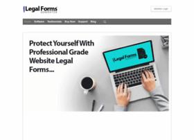 legalformsgenerator.com