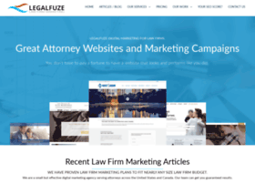 legalfuze.com