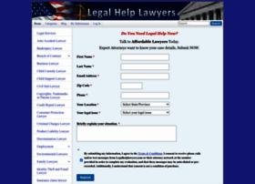 legalhelplawyers.com