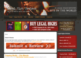 legalhighreviews.com