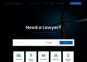 legalhub.com