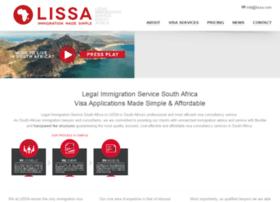 legalimmigrationservice.com