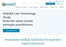 legalinx-gxs.com.au