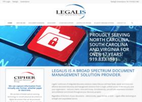 legalis.com