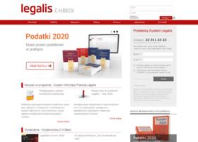 legalis.net.pl