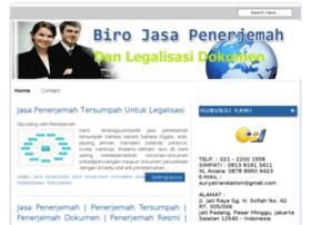 legalisasidokumen-sts.blogspot.com