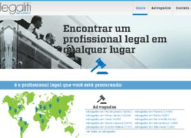 legaliti.com.br