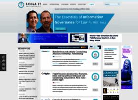 legalitprofessionals.com