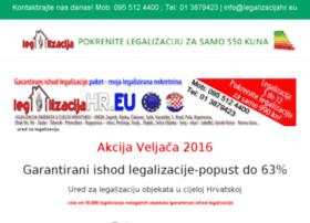 legalizacijahr.eu