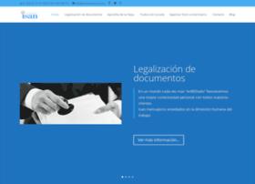 legalizacionesmae.info