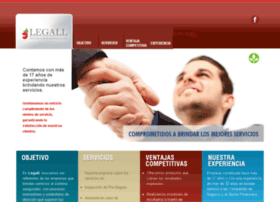 legall.com.pe