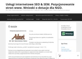 legalne-seo.pl